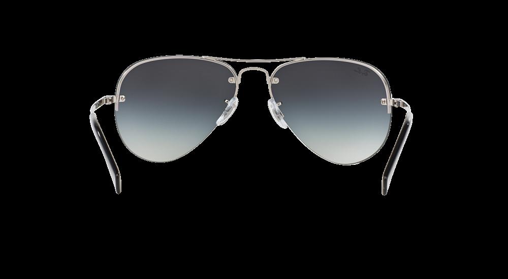 Gafas de sol RAY-BAN RB3449 003/8G
