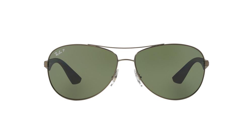 Gafas de sol RAY-BAN RB 3526 029/9A
