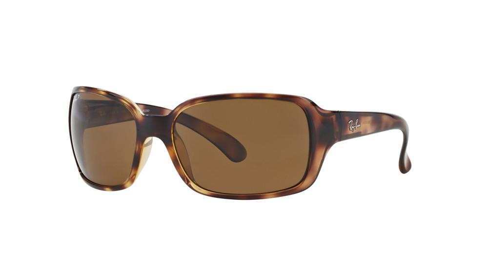 Gafas de sol RAY-BAN RB 4068 642/57 POLARIZADAS