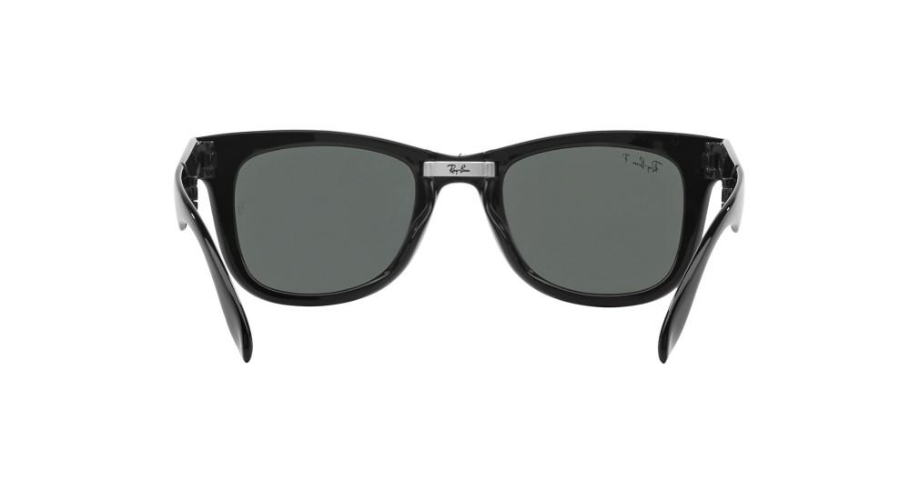 Gafas de sol RAY-BAN  WAYFARER RB 4105 601/58 POLARIZADAS PLEGABLES