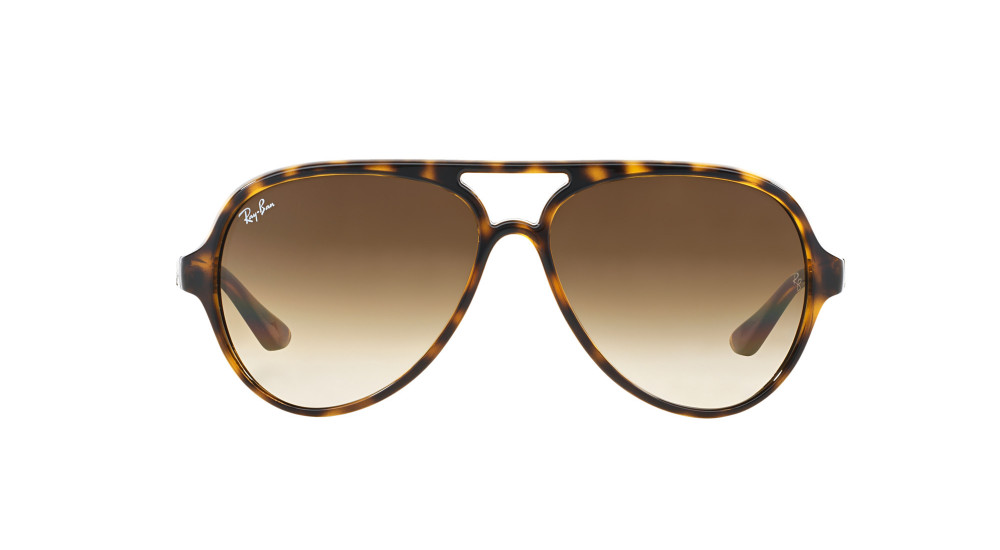 ce2ec07a28 RAY-BAN CATS RB 4125 710/51. RB 4125 710/51 RB 4125 710/51 ...