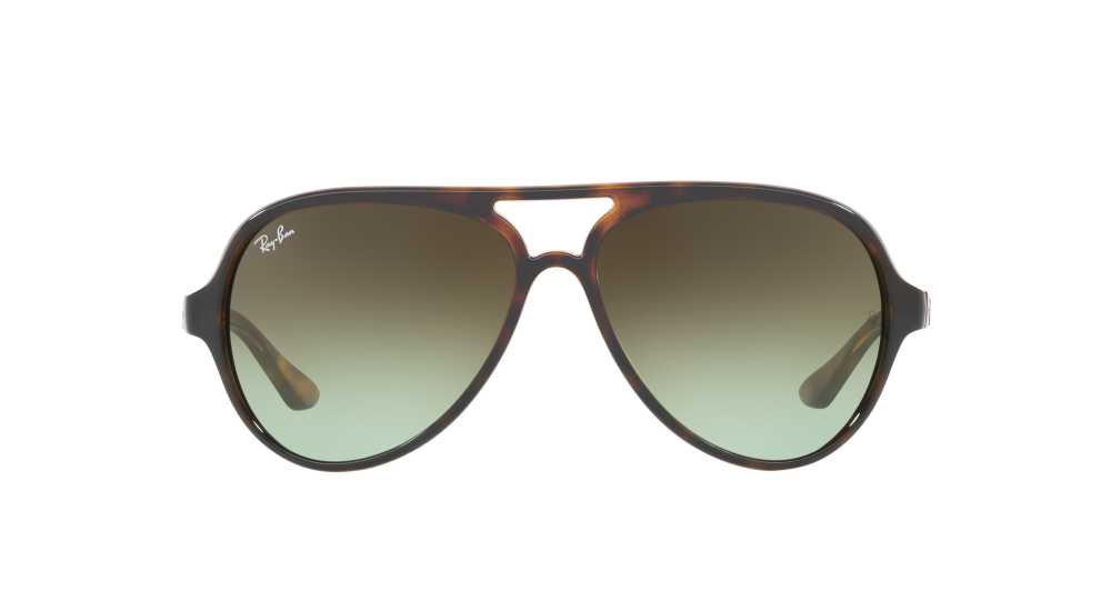 gafas de sol RAY-BAN RB 4125 710/A6