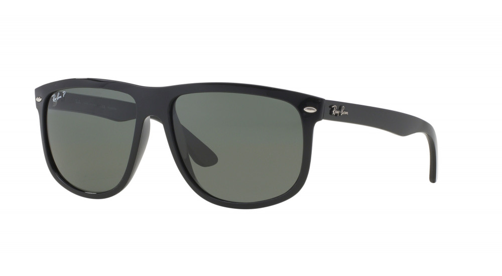 Gafas de sol RAY-BAN BOYFRIEND RB 4147 601/58 POLARIZADAS