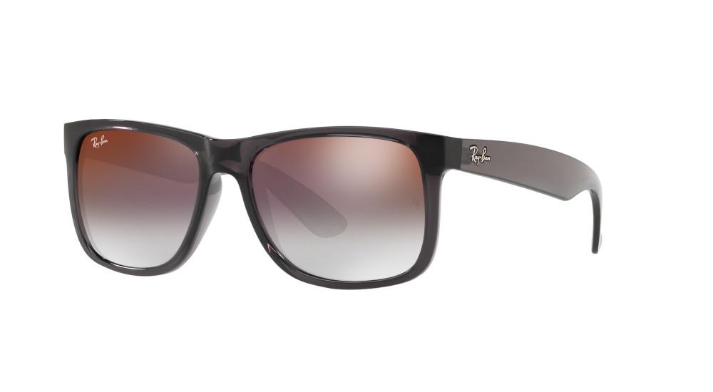 Gafas de sol RAY-BAN JUSTIN RB 4165 606/U0