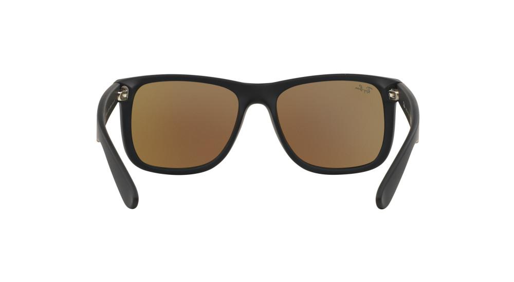 Gafas de sol RAY-BAN JUSTIN RB 4165 622/55