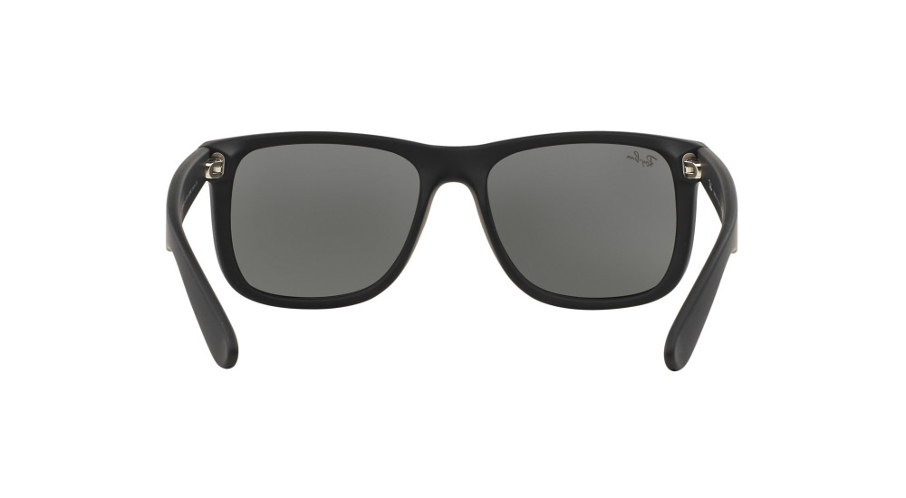 Gafas de sol RAY-BAN JUSTIN RB 4165 622/6G 54mm