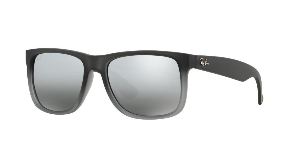 Gafas de sol RAY-BAN JUSTIN RB 4165 852/88