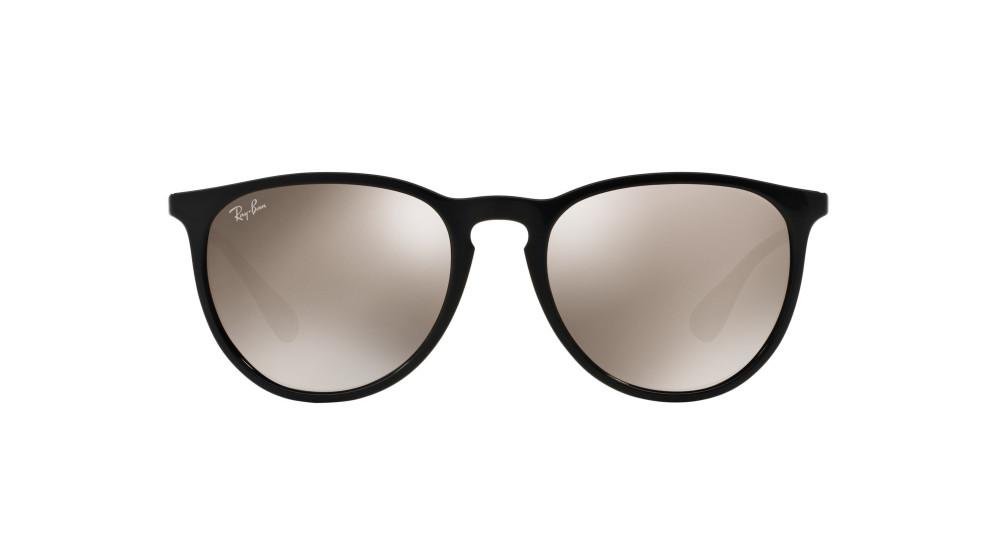 Gafas de sol RAY-BAN ERIKA RB 4171 601/5A