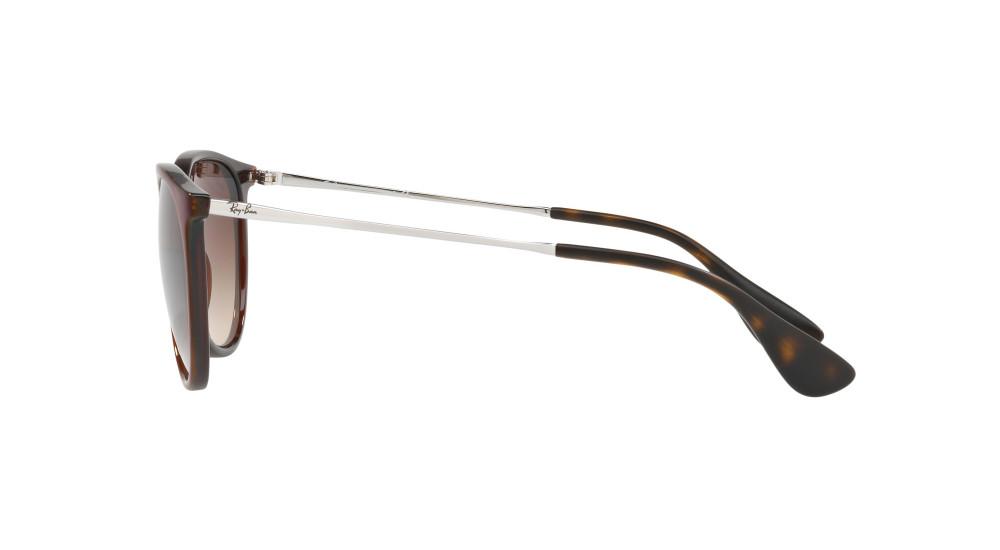 bae9d876ee Ray-Ban RB 4171 631513 54 Marrones Ovaladas - Gafas Ray-Ban