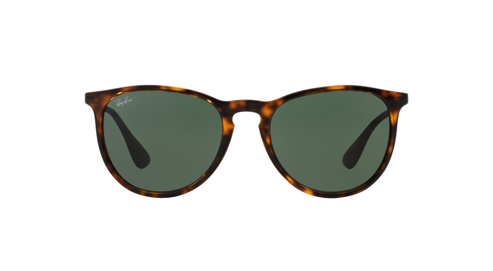 Gafas de sol RAY-BAN ERIKA RB 4171 710/71