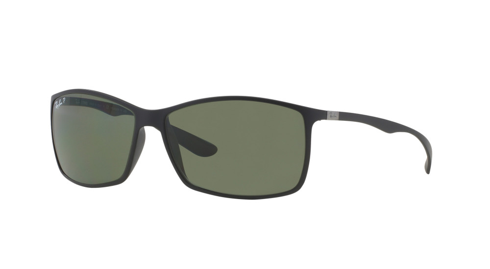 Gafas de sol RAY-BAN LITEFORCE RB 4179 601S9A
