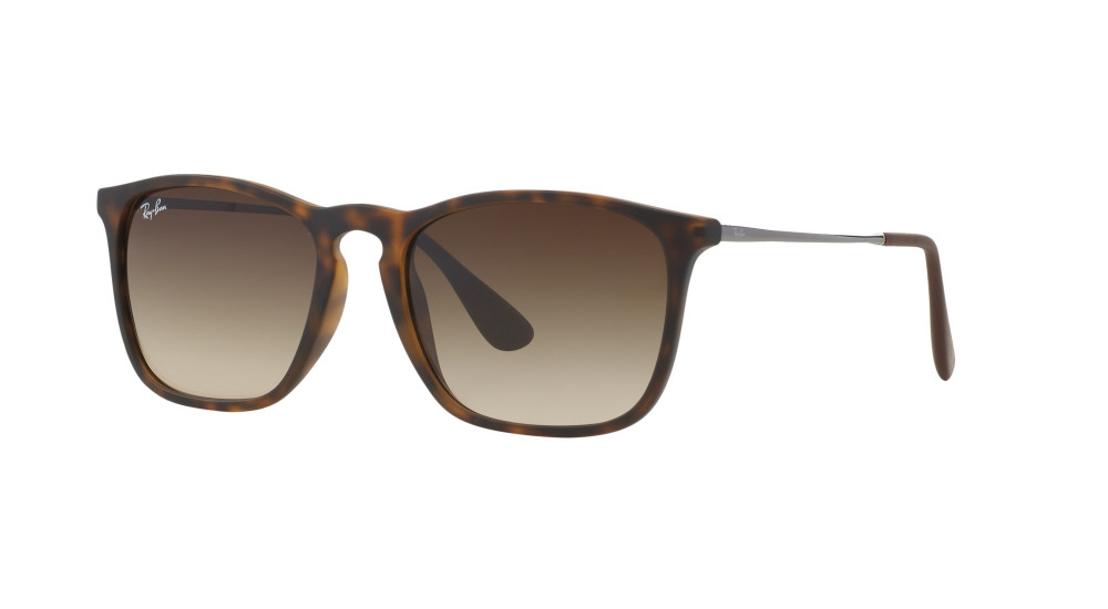 Gafas de sol RAY-BAN CHRIS RB 4187 856/13
