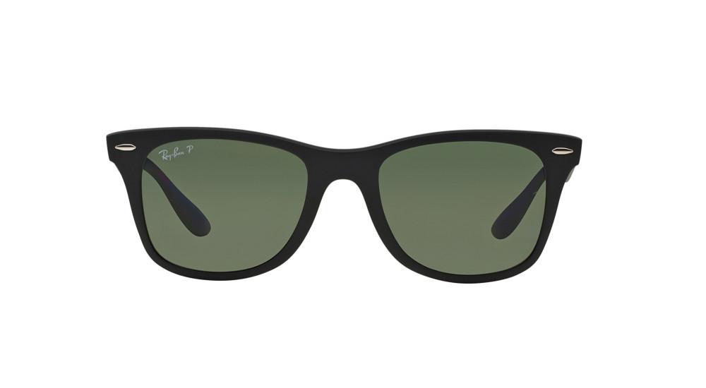 Gafas de sol RAY-BAN WAYFARER LITEFORCE RB 4195 601S9A POLARIZADA