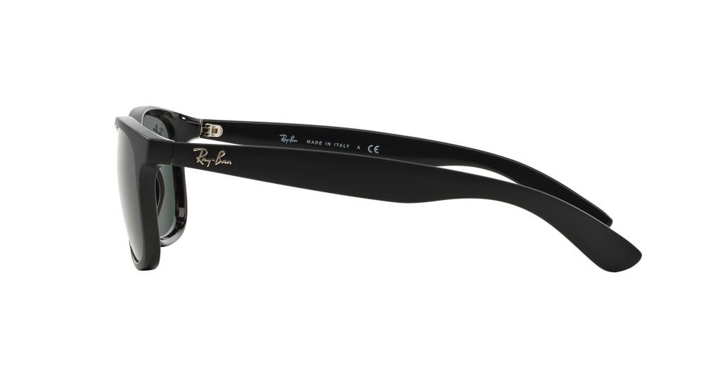 Gafas de sol RAY-BAN ANDY RB 4202 606971