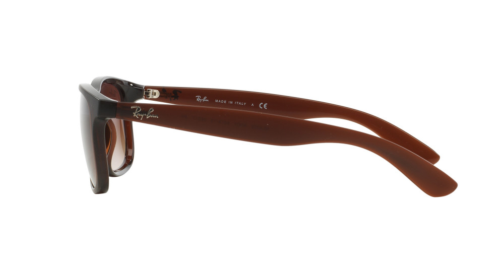 RAY-BAN ANDY RB 4202 607313