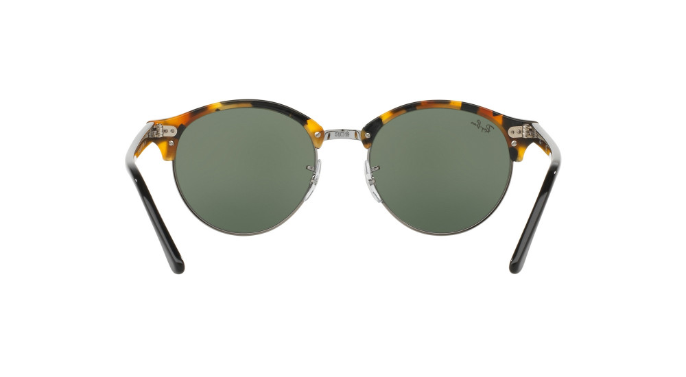 Gafas de sol RAY-BAN CLUBROUND RB 4246 1157