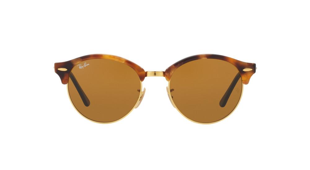 Gafas de sol RAY-BAN CLUBROUND RB4246 1160