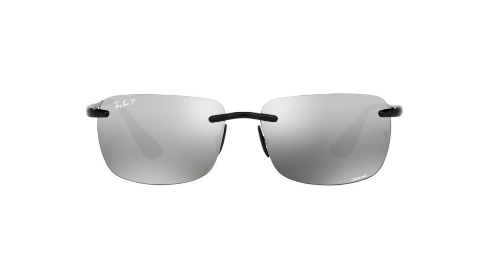 gafas de sol RAY-BAN RB 4255 601/5J POLARIZADO CHROMANCE