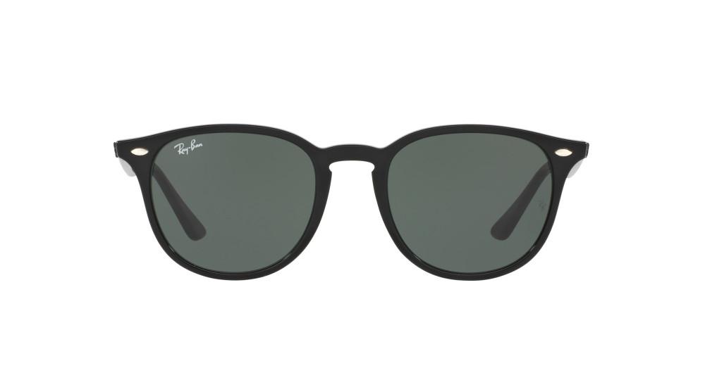 Gafas de sol RAY-BAN RB 4259 601/71