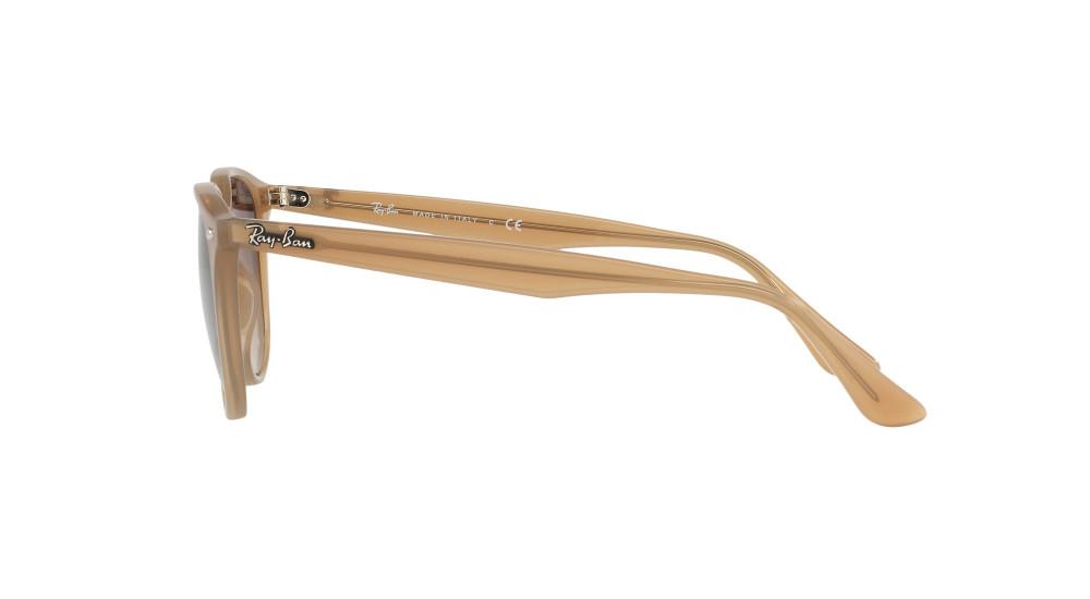 Gafas de sol RAY-BAN RB4259 616613