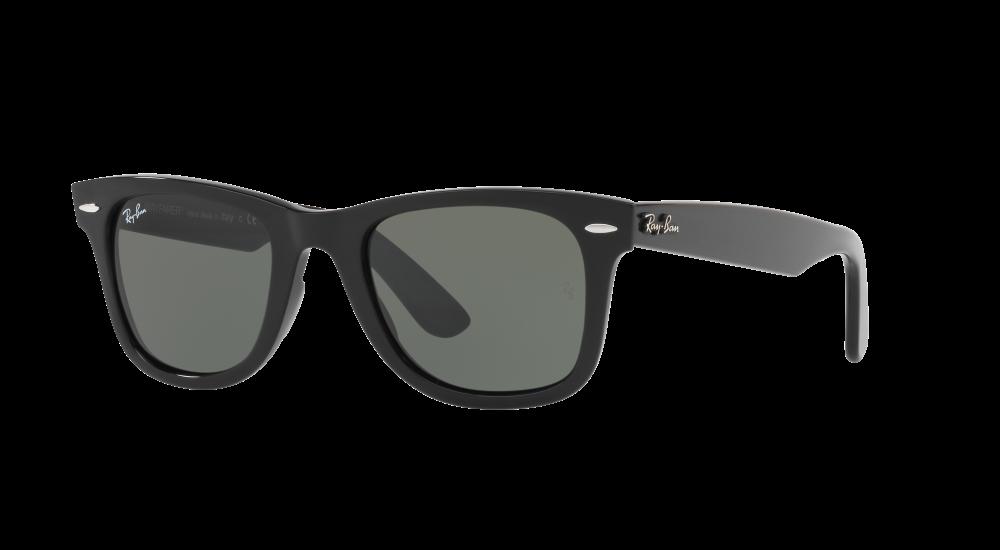 gafas de sol RAY-BAN RB 4340 601