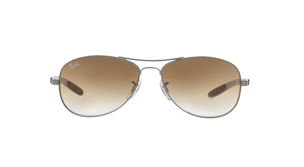 Gafas de sol degradadas RAY-BAN RB8301 004/51
