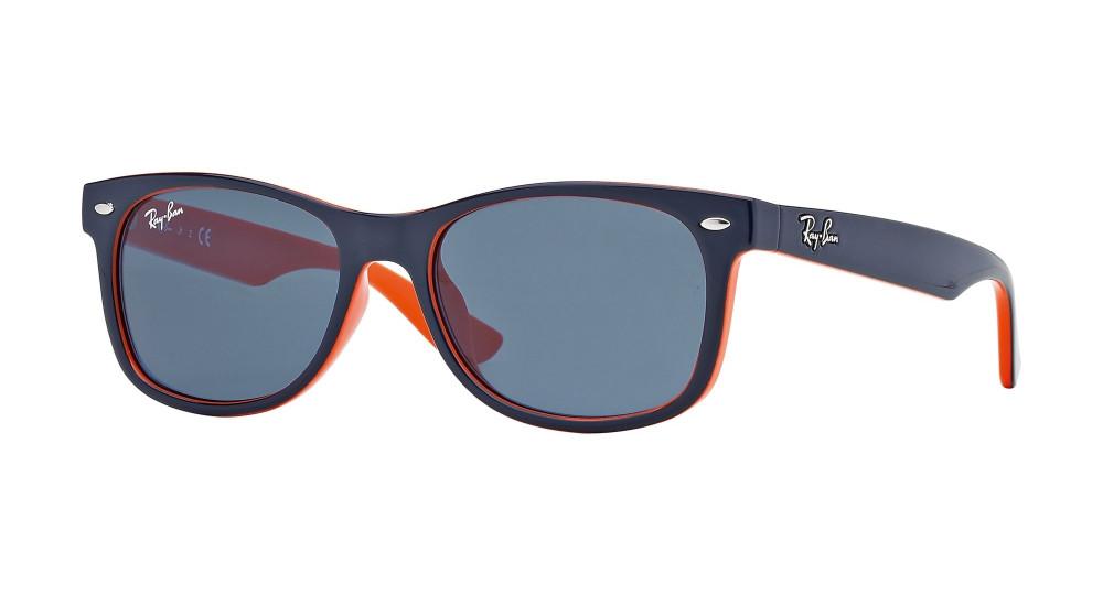 Gafas de sol infantiles RAY-BAN JUNIOR RJ9052 178/80