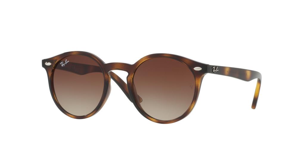 gafas de sol RAY-BAN JUNIOR RJ 9064S 152/13