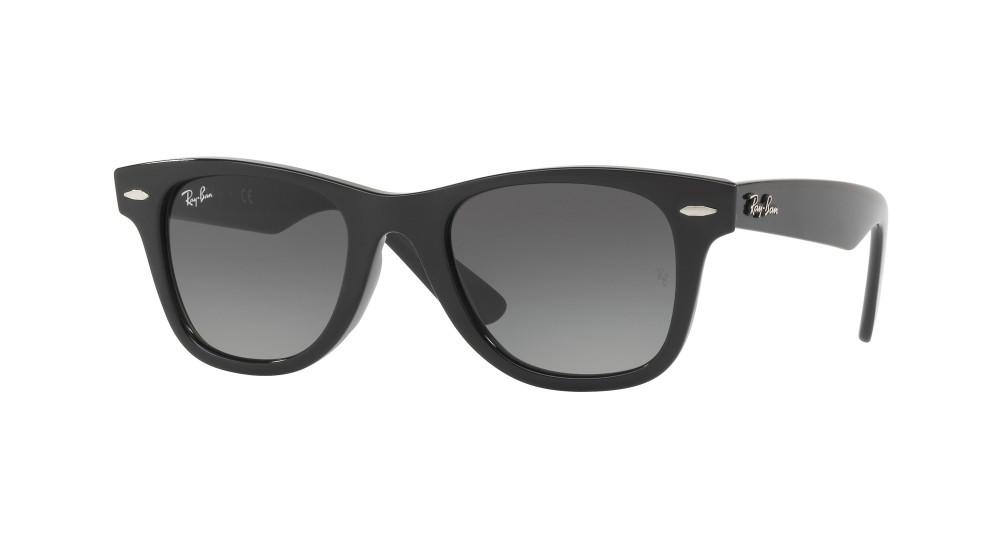 b2e9aea35 gafas de sol para niños RAY-BAN JUNIOR RJ 9066S 100/11 ...