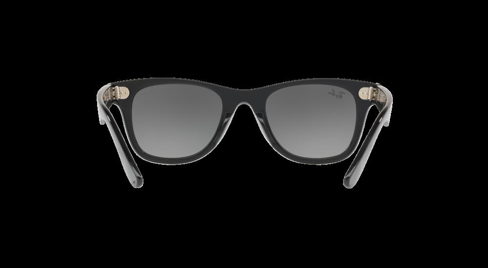 fd218a707 ... gafas de sol para niños RAY-BAN JUNIOR RJ 9066S 100/11 ...