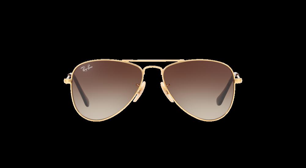gafas de sol RAY-BAN JUNIOR RJ 9506S 223/13