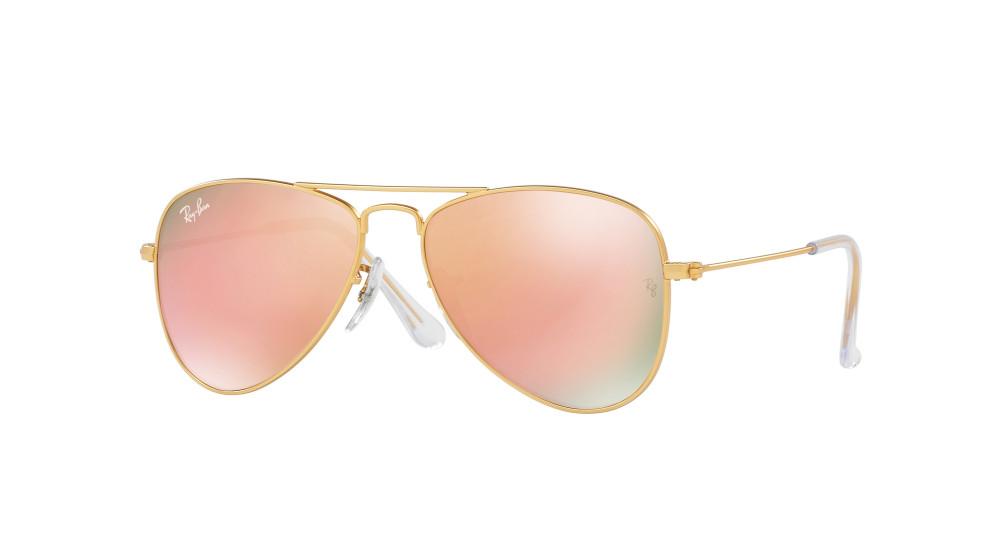 gafas de sol RAY-BAN JUNIOR RJ 9506S 249/2Y