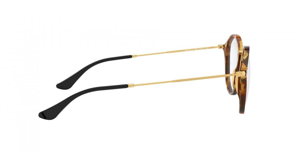 Gafas graduadas RAY-BAN RX 2447V 5494 49mm