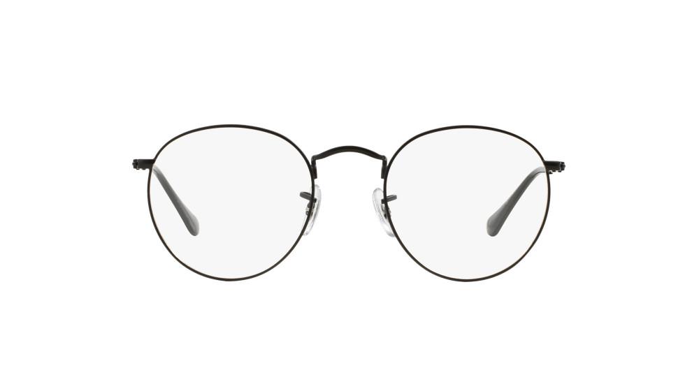 gafas graduadas RAY-BAN RX 3447V 2503