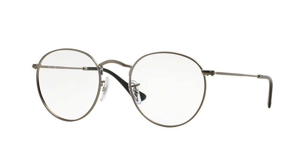 3b62acf7cc gafas graduadas RAY-BAN RX 3447V 2620 ...