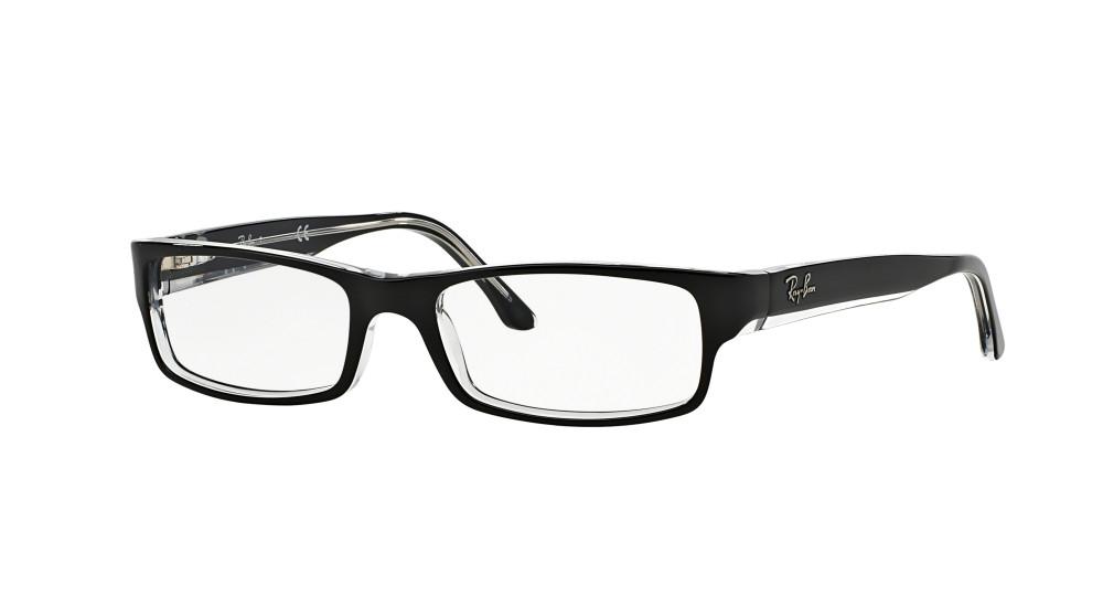 gafas graduadas RAY-BAN RX 5114 2034