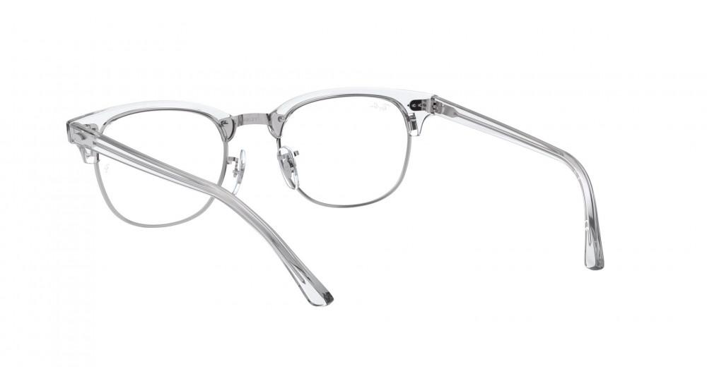 Gafas graduadas RAY-BAN RX-5154 2001