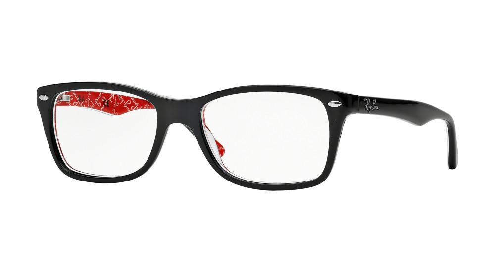 gafas graduadas RAY-BAN RX 5228 2479