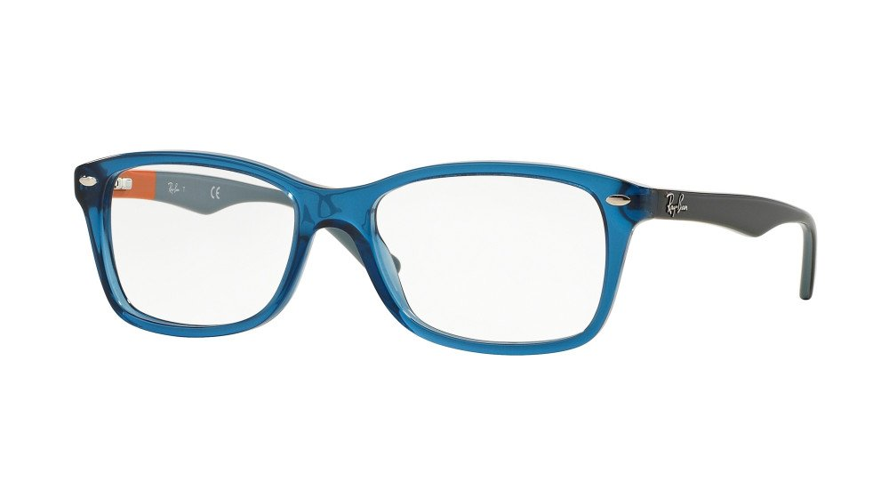 gafas graduadas RAY-BAN RX 5228 5547