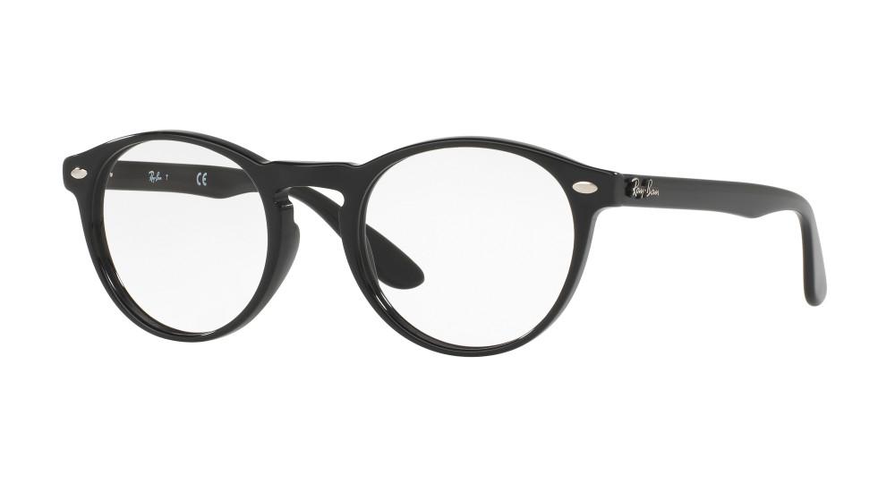 gafas graduadas RAY-BAN RX 5283 2000