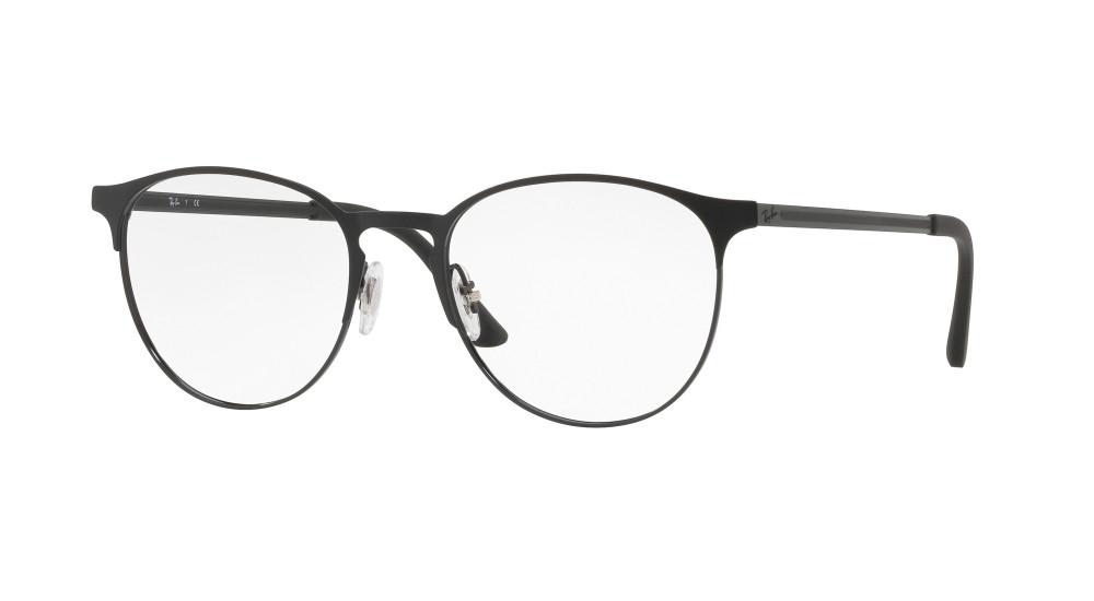 gafas graduadas RAY-BAN RX 6375 2944