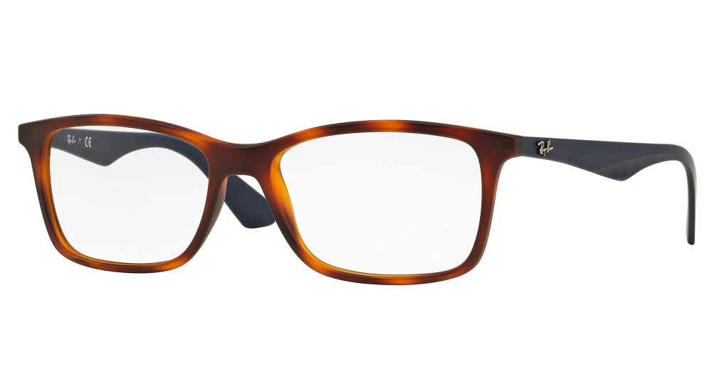 gafas graduadas RAY-BAN RX 7047 5574