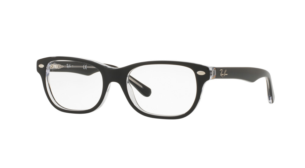 gafas graduadas RAY-BAN JUNIOR RY 1555 3529