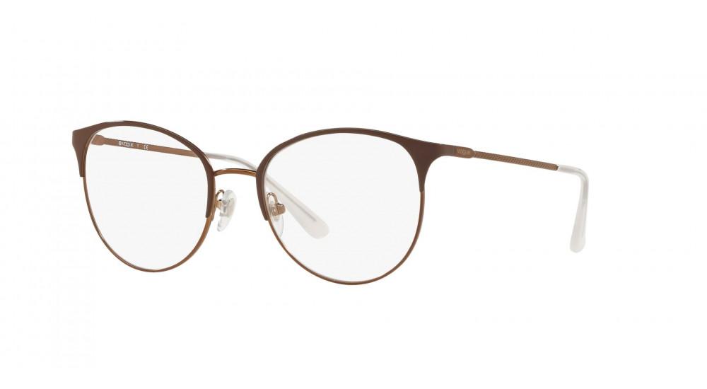 f1c6fea443 gafas graduadas VOGUE VO 4108 5101 ...