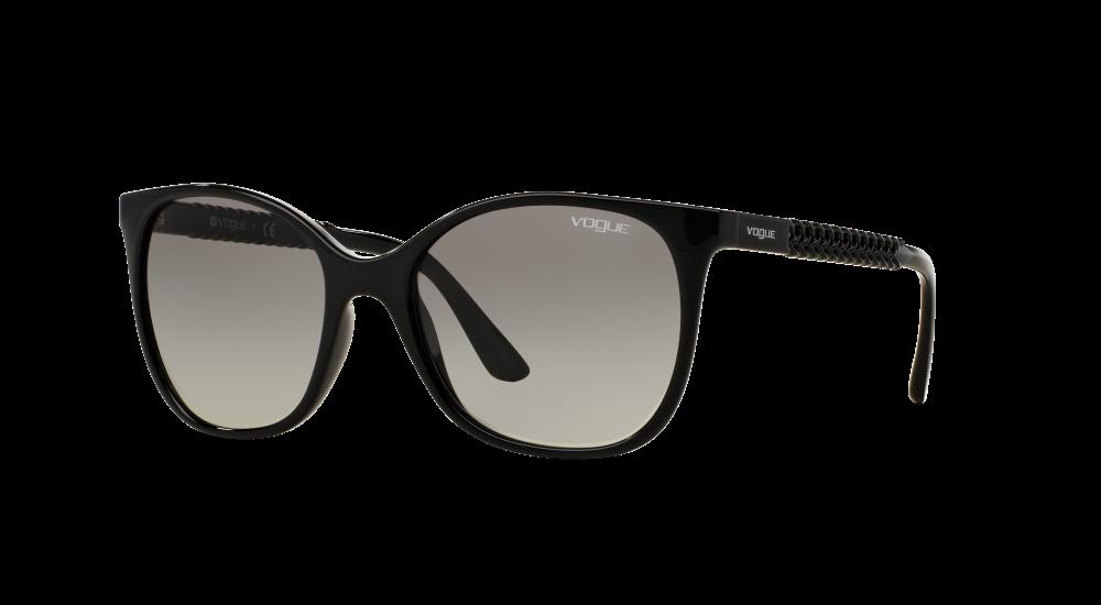 gafas de sol VOGUE 5032 /S W44/11