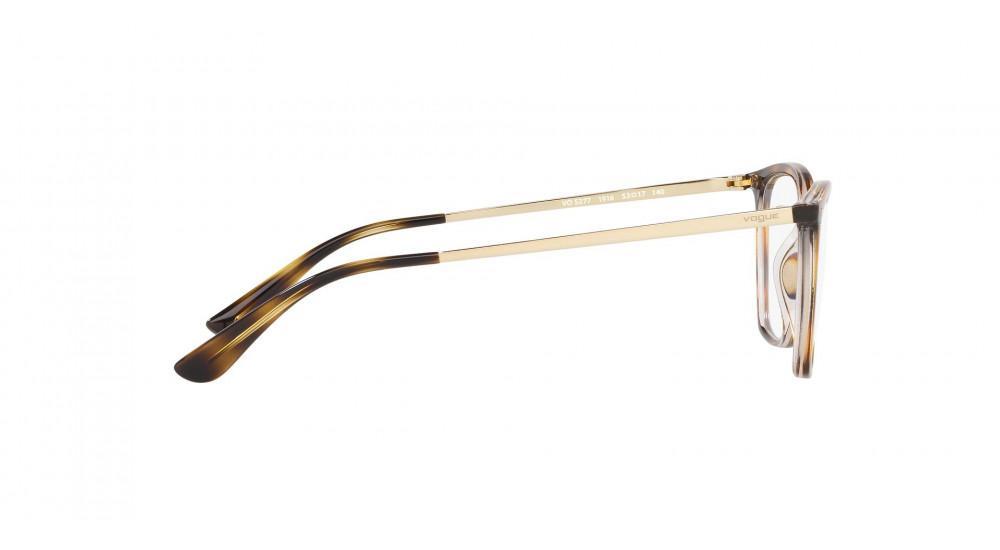 1fb73432e ... Gafas graduadas VOGUE VO 5277 1916 ...