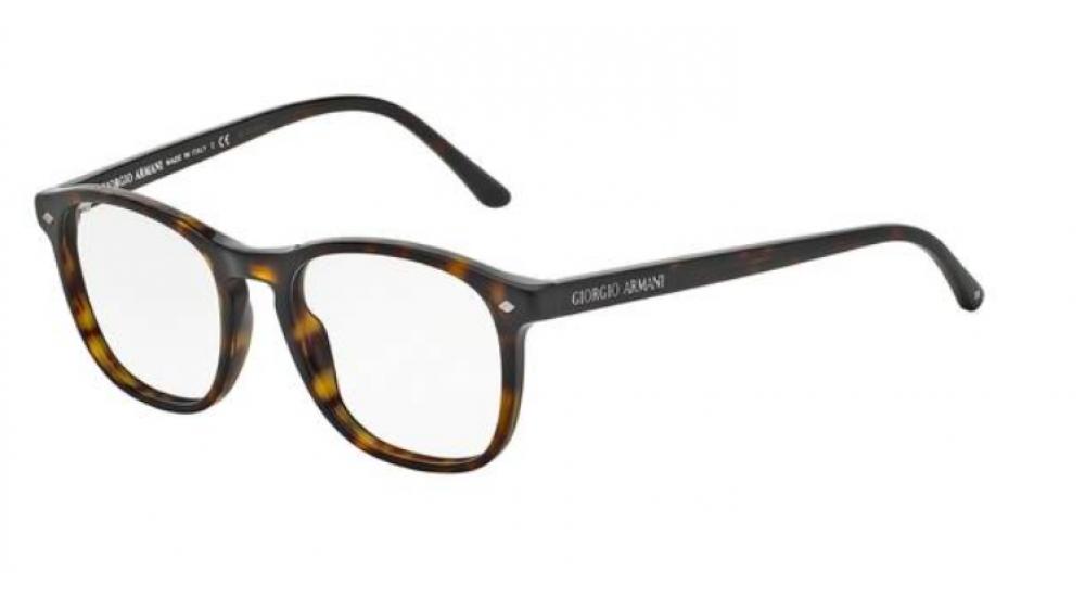 Gafas graduadas GIORGIO ARMANI AR 7003 5002