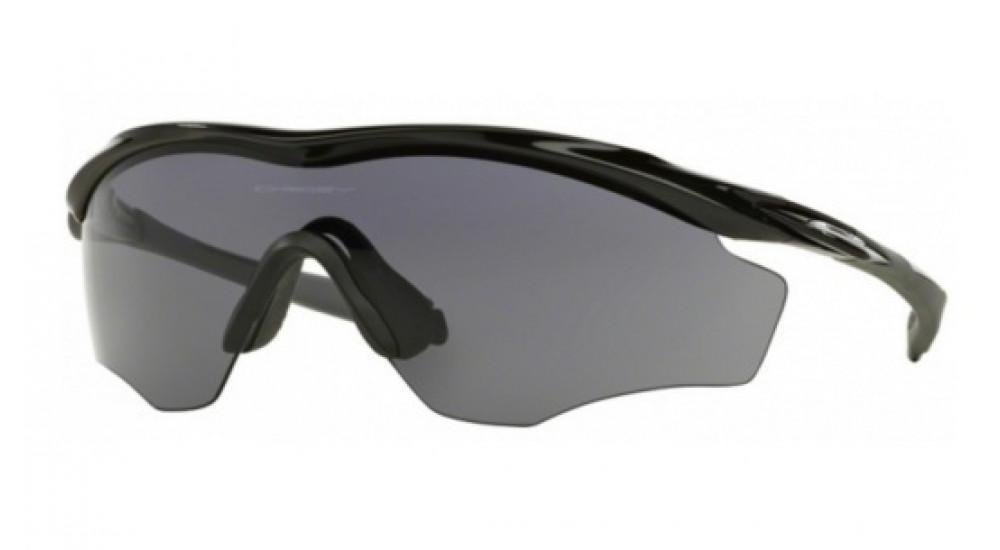 2779ac8ea0 Oakley M2 Frame XL OO 9343 01 Negras Sport online al mejor precio