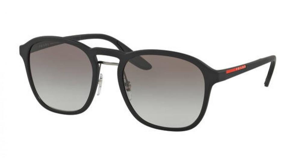 gafas de sol PRADA LINEA ROSSA PS 02SS DG00A7