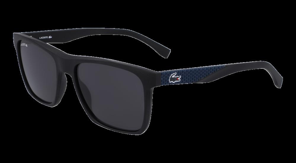 Gafas de sol LACOSTE L 900S  001